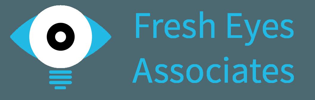 Fresh Eyes Associates