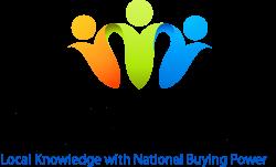 Main Logo PNG